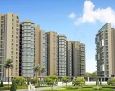 2 & 3bhk apartments in navi Mumbai