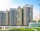 2bhk flats sale with modern amenities in dronagiri