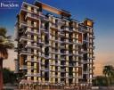 1 & 2bhk Apartmet in Panvel, Navi Mumbai.