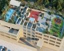 2 & 3bhk apartments in Ghansoli, Navi Mumbai