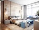 3bhk flats for sale in Ghansoli, Navi Mumbai