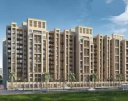 Affordable homes in taloja, navi Mumbai