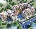1bhk Affordable homes in Taloja