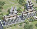 2bhk flats sale with modern amenities in Taloja