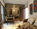 2 bhk property in panvel