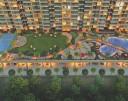 2 & 3bhk apartments in Dronagiri