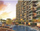 3bhk flats for sale in Dronagiri, Navi Mumbai