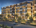 1 & 1.5bhk Apartment in Panvel, Navi Mumbai.