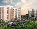 flats for sale in panvel, navi mumbai