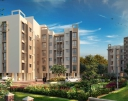 1 & 2bhk in Panvel