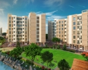 2 bhk at panvel