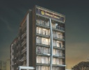 1 & 2bhk Apartment in Karanjade, Navi Mumbai.