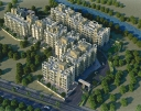 1 & 2bhk Apartment in Taloja, Navi Mumbai.