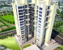 flats for sale in kamothe, navi mumbai