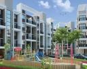 1rk & 2bhk Apartmet in Panvel, Navi Mumbai