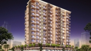 1 bhk flats in panvel