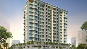 2 bhk flats in panvel