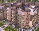 2bhk flats in taloja, navi mumbai