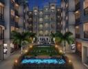 1BHk & 2BHK Flats in Taloja Navi Mumbai