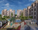 2 BHK Flats for Sale Near Taloja Railway Station