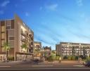 2bhk Flats for sale in taloja, navi mumbai