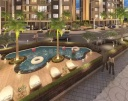 1 & 1.5bhk Flats for sale in taloja, navi mumbai
