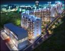 1 & 2 Bhk Flats for sale in Belapur, Navi Mumbai