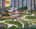 1 bhk Flats for sale in panvel