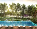 2 bhk Flats for sale in panvel