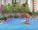 Affordable 1 bhk Flats for sale in panvel