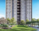 2bhk with modern amenities  Flats in panvel