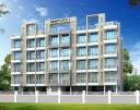 1 RK Flats flats in pushpak nagar