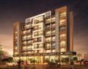 1 & 2bhk Flats in Roadpali, Navi mumbai