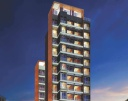 1 & 2Bhk Flats for sale in dronagiri