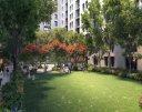 1 & 2 Bhk Flats for sale in Taloja, Navi Mumbai