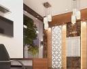 upcoming residential projects at panvel, Navi Mumbai