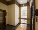 upcoming 3bhk residential projects at panvel, Navi Mumbai
