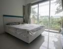 3bhk with modern amenities in panvel, Navi Mumbai