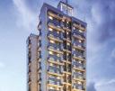 3bhk Luxurious Houses in kharghar, Navi Mumbai