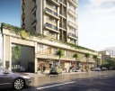 3bhk Luxurious Apartment in kharghar, Navi Mumbai