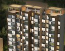 2 & 3Bhk Flats for sale in Ulwe