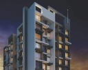 1Bhk Residential project in Dronagiri