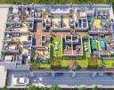 1 & 2Bhk Residential project in Dronagiri