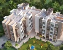 1 & 2Bhk Flats for sale in Vichumbe, Panvel