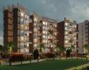 flats for sale in panvel, navi mumbai
