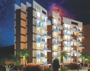 1 bhk apartment in panvel, Navi Mumbai