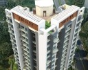 3 bhk apartments in Seawoods