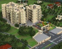 1Rk, 1Bhk & 2 BHK Flats in Panvel Navi Mumbai