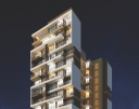 2 bhk flats for sale in Dronagiri