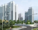 Luxurious flats for sale in panvel, navi mumbai